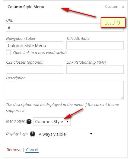 column_menu1