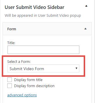 widget-submitform